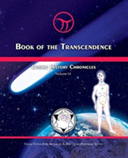Bertrand.pt - Book Of The Transcendence