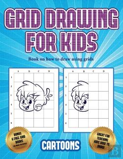 Bertrand.pt - Book On How To Draw Using Grids  Learn T