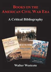 Books On The American Civil War Era