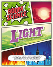 Boom! Science: Light