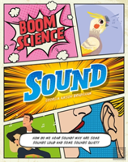 Bertrand.pt - Boom! Science: Sound