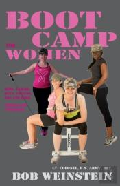 Boot Camp For Women