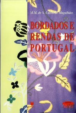 Bertrand.pt - Bordados e Rendas de Portugal