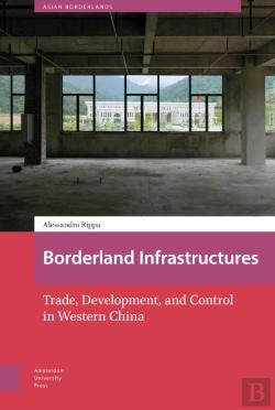 Bertrand.pt - Borderland Infrastructures