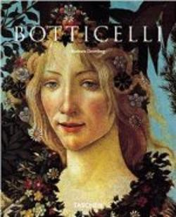 Bertrand.pt - Botticelli
