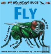 Bouncing Bugs - Fly
