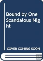 Bound By One Scandalous Nig Hb
