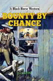 Bounty By Chance