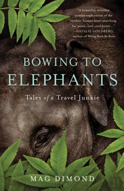 Bertrand.pt - Bowing To Elephants
