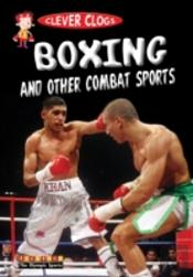 Boxing And Other Contact Sports