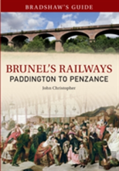 Bradshaw'S Guide Brunel'S Railways