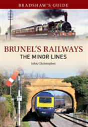 Bradshaws Guide To Brunels Railways
