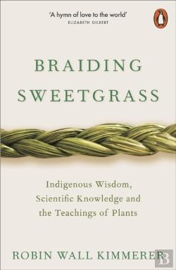 Bertrand.pt - Braiding Sweetgrass