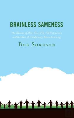 Bertrand.pt - Brainless Sameness