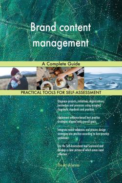 Bertrand.pt - Brand Content Management A Complete Guide