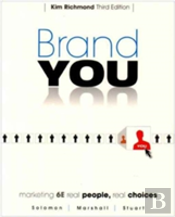 Brand You For Marketing