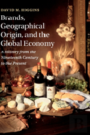 Brands, Geographic Origin, And The Global Economy