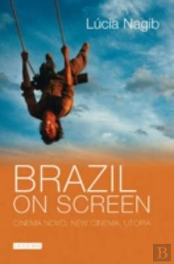 Bertrand.pt - Brazil On Screen