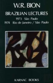 Brazilian Lectures