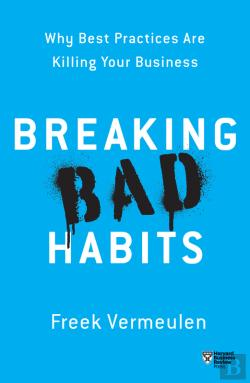 Bertrand.pt - Breaking Bad Habits