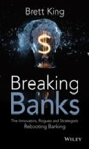 Breaking Banks