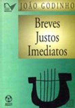 Bertrand.pt - Breves Justos Imediatos