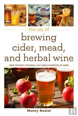 Bertrand.pt - Brew Your Own Mead, Cider, And Herbal Wine