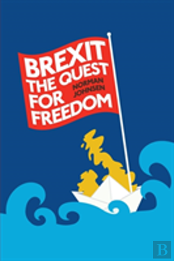 Bertrand.pt - Brexit: The Quest For Freedom
