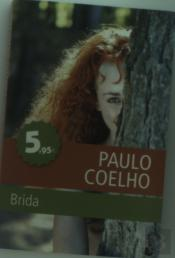 Brida ('Booket') (Ed.Limitada)