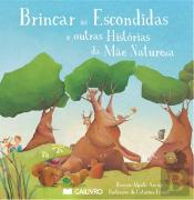 Brincar as Escondidas