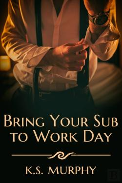 Bertrand.pt - Bring Your Sub To Work Day