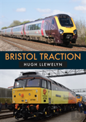 Bristol Traction