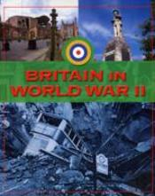 Britain In World War Ii