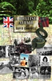 British Affair