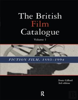 Bertrand.pt - British Film Catalogue