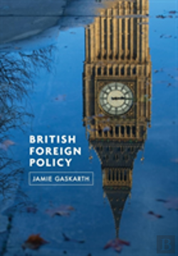 Bertrand.pt - British Foreign Policy