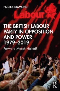 Bertrand.pt - British Labour Party In Opposition And Power 1979-2019