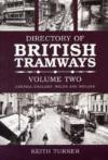 Bertrand.pt - British Tramwayscentral England And Wales