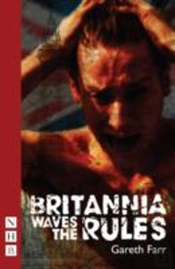 Bertrand.pt - Brittania Waves The Rules