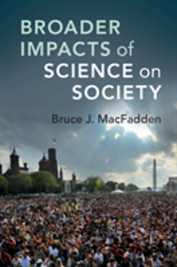 Bertrand.pt - Broader Impacts Of Science On Society