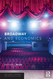 Broadway And Economics