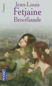 Broceliande T.2