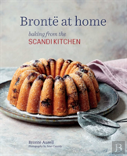Bertrand.pt - Bronte'S Favourite Bakes From The Scandikitchen