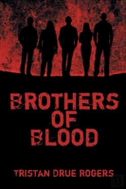 Bertrand.pt - Brothers Of Blood