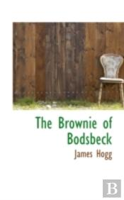 Brownie Of Bodsbeck