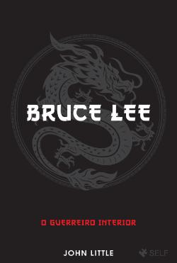 Bertrand.pt - Bruce Lee
