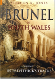 Brunel In South Wales