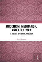 Buddhism And Free Will