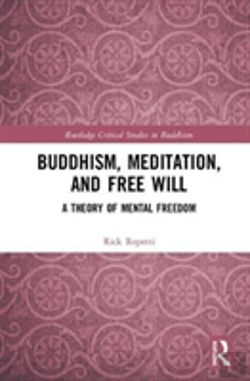 Bertrand.pt - Buddhism And Free Will