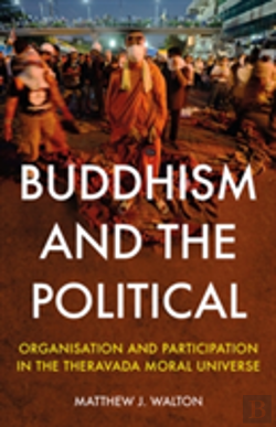 Bertrand.pt - Buddhism And The Political